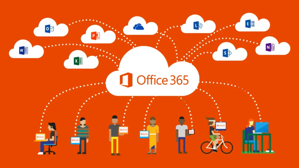 Apek Group Picture1 What You Need To Know About Office 365