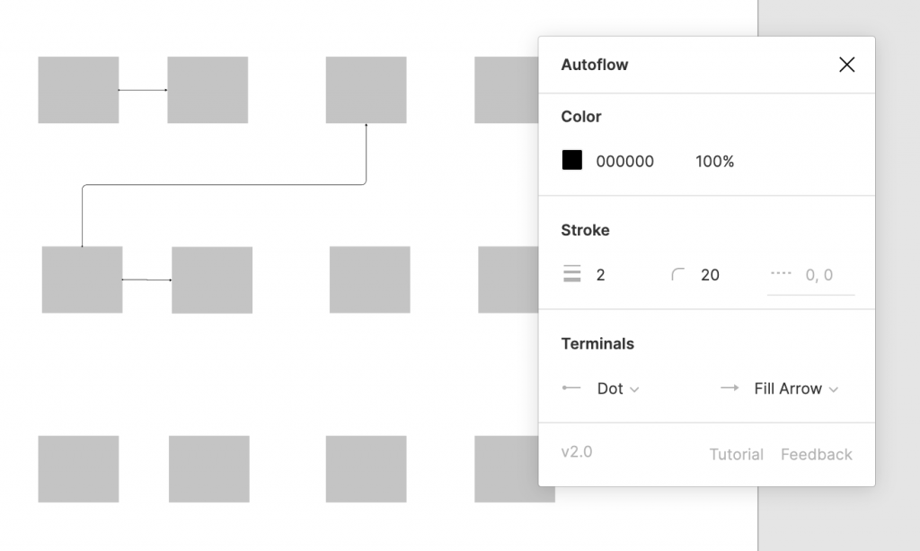 Apek Group Screen-Shot-2020-02-19-at-7.59.47-AM-1024x613-1 5 Figma Plugins You Should Have