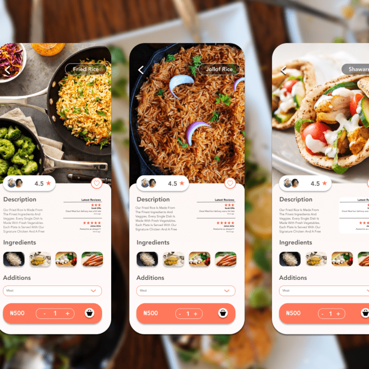 Apek Group Image-4-1-720x720 Designing a Food Application (A UX Case Study)