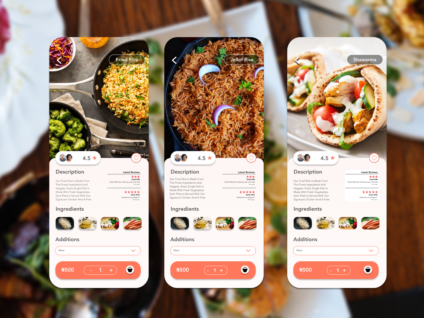 Apek Group Image-4-1 Designing a Food Application (A UX Case Study)