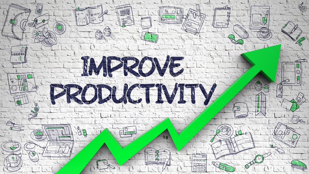 Apek Group Improved-Productivity A Brief Introduction To Power Automate