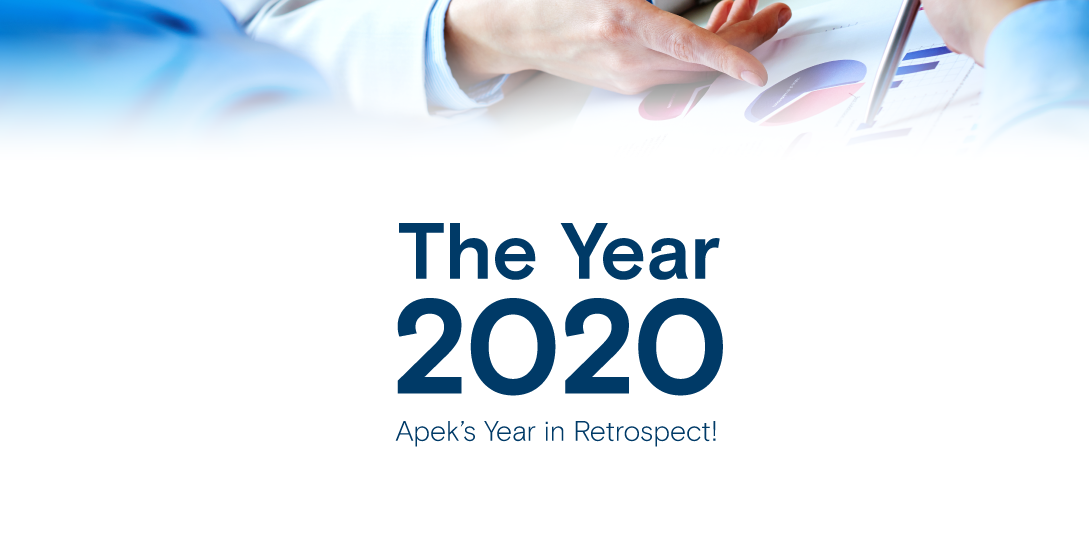 Apek Group nnnnnn-Recovered-3 The Year 2020 Review: Apek Year in Retrospect